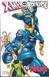 X-Men Vs. Apocalypse - Volume 1: The...