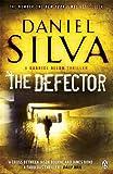 Defector (0141042761) by Daniel Silva