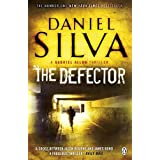 The Defectorby Daniel Silva
