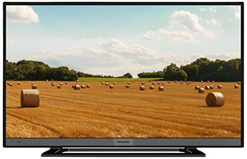 VLE 5520 BG 81 cm (32 Zoll) Fernseher (Full HD, Triple Tuner) schwarz