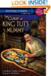 The Curse of King Tut's Mummy (A Step...