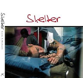 Safe Shelter 51sH%2BLeiRrL._SL280_