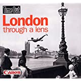 London through a lens (Time Out Guides)