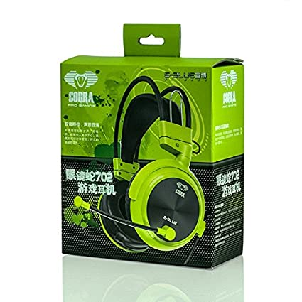 E-Blue-HS702-Cobra-Stereo-Gaming-Headset