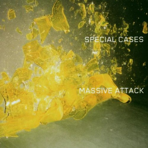 Massive Attack - Special Cases - Zortam Music