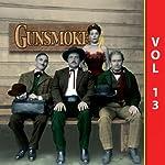 Gunsmoke, Vol. 13    Gunsmoke
