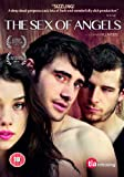 The Sex of Angels [Import anglais]