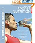 The Complete Guide to Sports Nutritio...