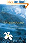 Ho'oponopono: The Hawaiian Forgivenes...