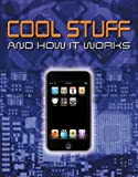 img - for Cool Stuff and How It Works book / textbook / text book