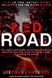 img - for The Red Road book / textbook / text book
