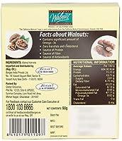 #5: Borges California Walnuts, 90g