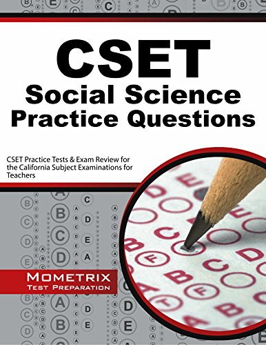 cset health science essay questions
