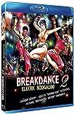 Breakdance 2: Electric Boogaloo [Blu-ray]