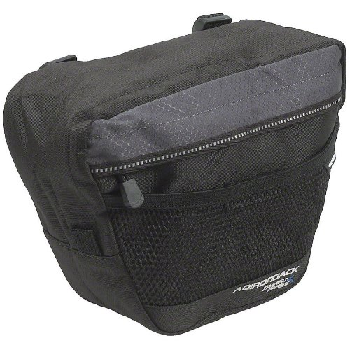 Buy Axiom Adirondack Handlebar Bag