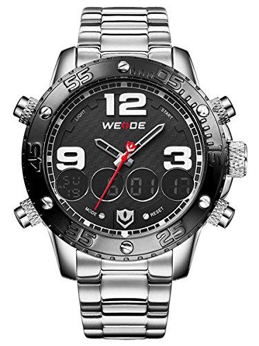 alienwork-dualtime-analogue-digital-watch-chronograph-lcd-wristwatch-multi-function-xxl-oversized-me