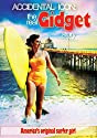 Accidental Icon: the Real Gidget Story [DVD]<br>$296.00