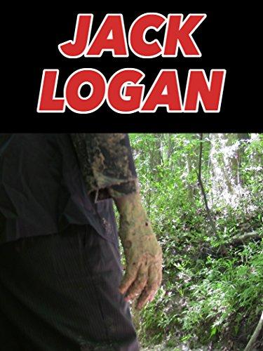 Jack Logan