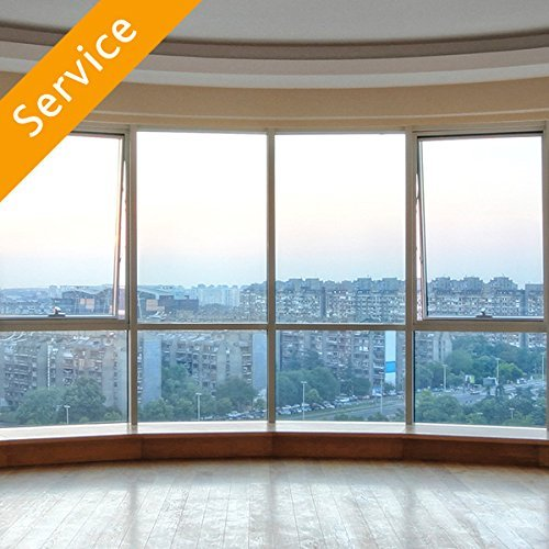 window-film-application-commercial-2-windows