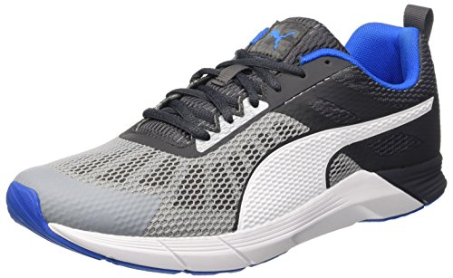 puma-propel-sneaker-quarry-electric-blue-asphalt-lemonade-65-blanc
