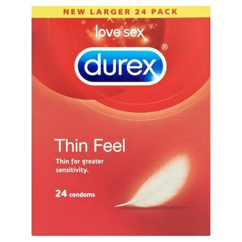 durex-preservativos-sensacion-suave-24-unidades