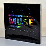 Muse - B-Sides & Rarities 2 CD Set