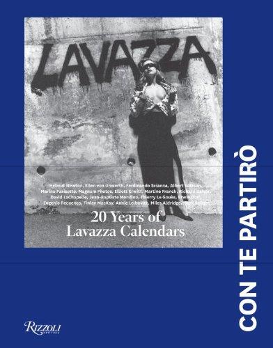 lavazza-con-te-partiro-20-years-240-months-170-photographs