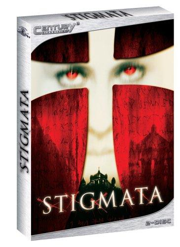 Stigmata - Century3 Cinedition (2 DVDs)