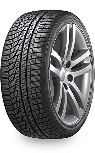 hankook-w320-215-40-r17-87-v-xl-e-b-2-72db