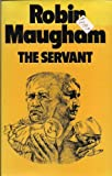 img - for The Servant book / textbook / text book