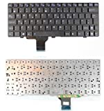 New Original Black UK Keyboard for Asus EEE PC EeePC S101 1000H 1000HA 1000HG 904HD 1000HD
