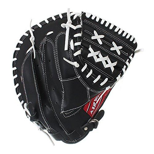 airwalk-guanto-da-baseball-aw-460-bambini-12-inch-mano-destra-mittens