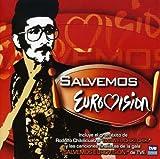 echange, troc Salvemos Eurovision - Salvemos Eurovision