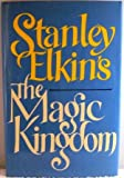 img - for The Magic Kingdom book / textbook / text book