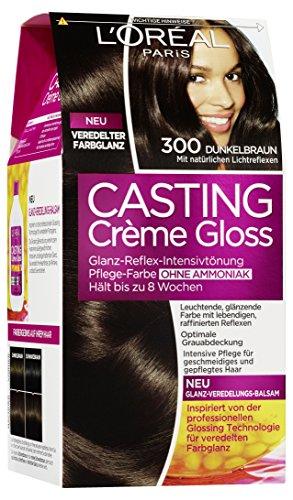 loreal-paris-casting-creme-gloss-pflege-haarfarbe-300-dunkelbraun