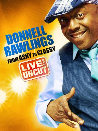 donnell-rawlings-from-ashy-to-classy