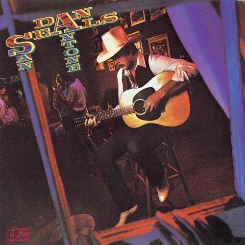 Dan Seals - On The Road Music - Zortam Music