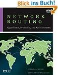 Network Routing: Algorithms, Protocol...