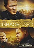 Grace Card, The