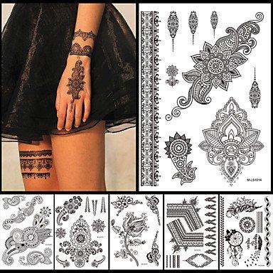 hjlwstr-6pcs-inchiostro-nero-tatuaggio-temporaneo-2016-nuovi-uomini-delle-donne-del-corpo-di-modo-re