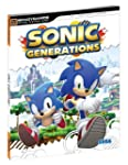 Sonic Generations Official Strategy G...