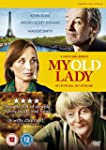 My Old Lady [DVD]