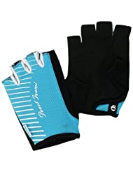 Pearl Izumi Women's, Select Glove