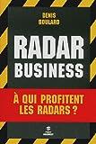 echange, troc Denis Boulard - Radar business