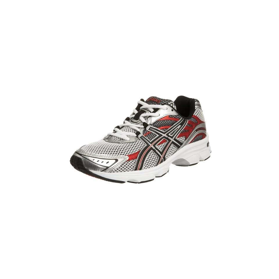 Asics Gel Radience 4 T0F1N 0190 Schuhe & Handtaschen on