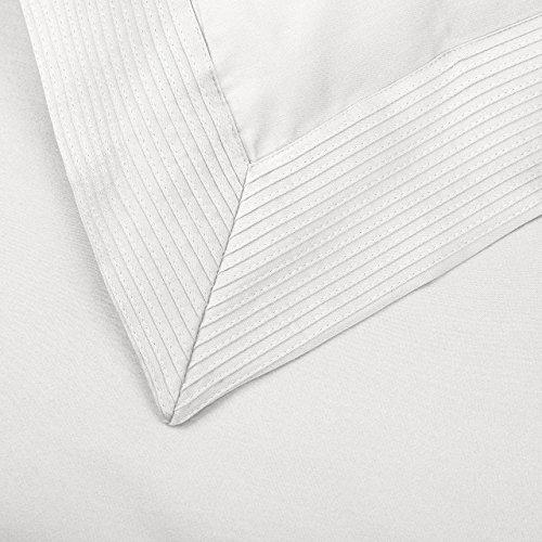 Pinzon-Pleated-Hem-100-Percent-Egyptian-Cotton-400-Thread-Count-Duvet-Set