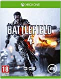 Battlefield 4 - Limited Edition (Xbox One)