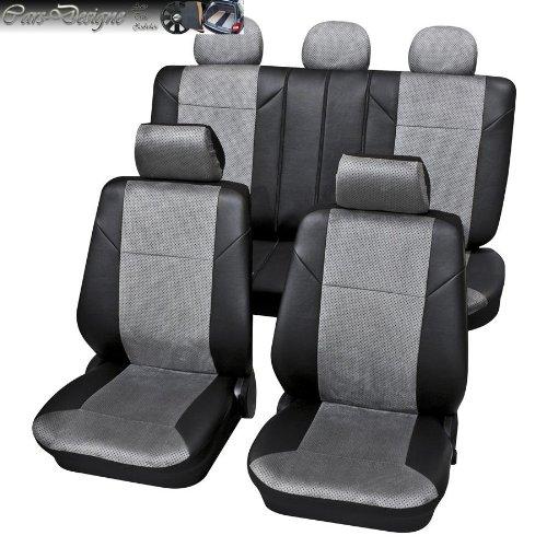 KFZ Auto Autositzbezug Schonbezüge Schonbezug