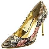 Thalia Sodi Women s Elina Pointed Toe Pumps Pink 6 B(M) US