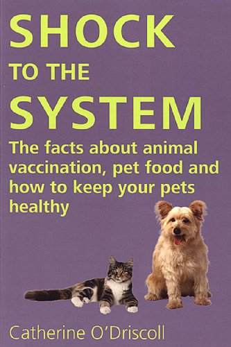 how to keep your pets healthy Patty spitler talks with certified veterinary journalist, tom dock, about how to keep your pet healthy, what to look for and what to avoid.